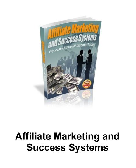 affiliate-marketing-and-success-systems