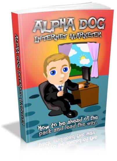 alpha-dog-internet-marketer