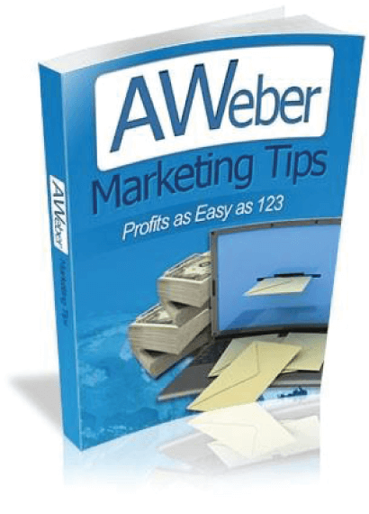 aweber-marketing-tips