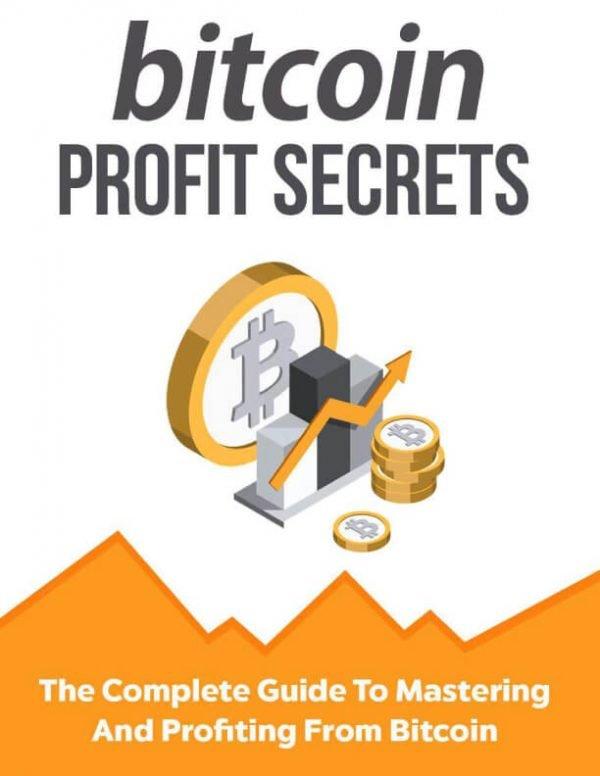 bitcoin-profit-secrets