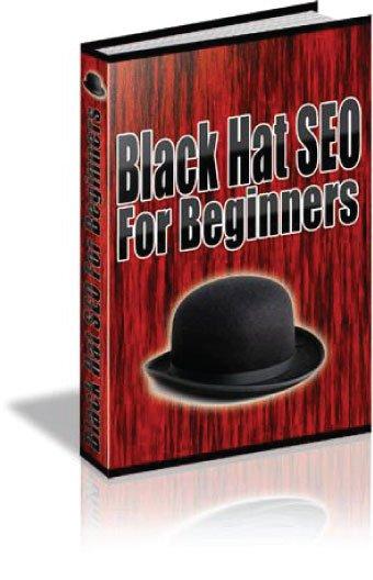 black-hat-seo-for-beginners