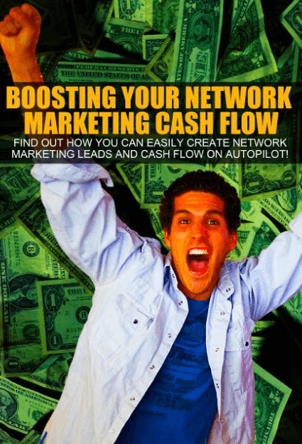 boosting-your-network-marketing-cash-flow