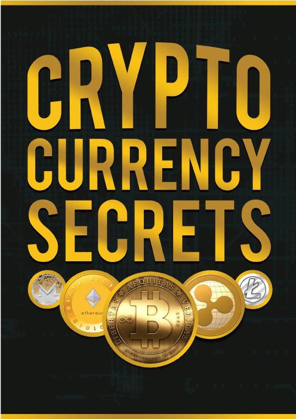 cryptocurrency-secrets